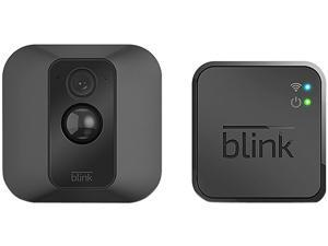Blink BKIT004601 XT Home Security Camera System