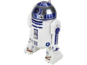 Refurbished: Sphero R2D2 RB White App Enabled