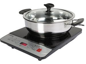 TATUNG TICT-1506MW Induction Cooker