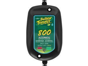Battery Tender 022-0150-DL-WH WATERPROOF BATTERY TENDER