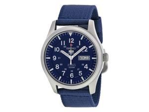 Seiko 5 Sports SNZG11K1 Automatic Watch