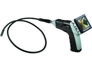 Whistler IC-3709PXC Deluxe Wireless Inspection Camera Kit