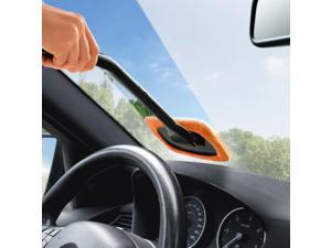 Generic Windshield Easy Cleaner - Clean Hard-To-Reach Windows On Your Car Or Home! - As Seen On TV