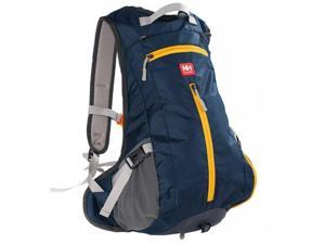 Naturehike NH15C001-B Outdoor Cycling Bag, 15L, Dark Blue