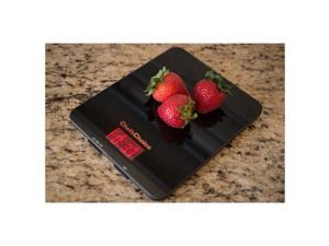 Chef's Choice M80 Kitchen Scale
