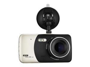 4.0 Inch HD 1080P Car Dash Cam with Night Vision