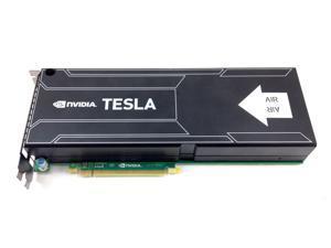 Refurbished: NVIDIA Tesla Kepler K10 GPU Accelerator (900-22055-0020-000)