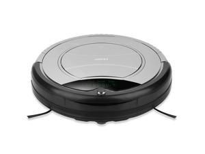 Haier Pathfinder Robot Vacuum Cleaner Smart Cleaning Machine Automatic Sweeping Wet/Dry