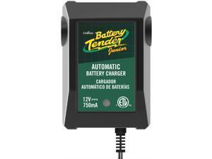 Battery Tender 021-0123 Junior 12V Battery Charger