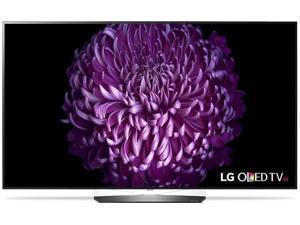 """LG OLED55B7A 55"""" 4K Ultra HD Smart OLED TV (2017)"""