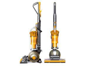 Refurbished: Dyson Ball Multi Floor 2 Upright Vacuum | Yellow