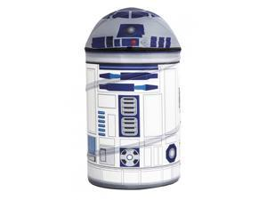 Star Wars R2D2 Pop Up Storage Bin