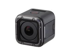 Refurbished: GoPro HERO Session Waterproof 1440P 1080P 10MP HD Action Camera