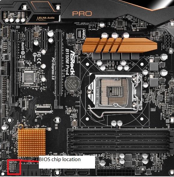 ASRock B150M Pro4 LGA 1151 Intel B150 HDMI SATA 6Gb/s USB 3 0 Micro ATX  Intel Motherboard - Newegg com