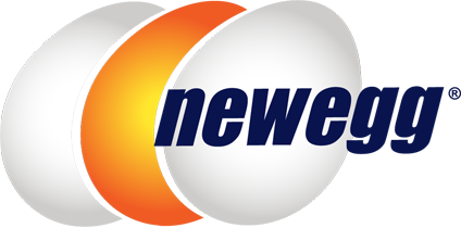 Newegg.com- Computers, Computer Parts and Electronics