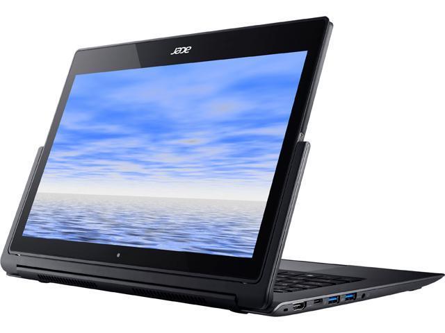Acer Aspire R 13 13.3