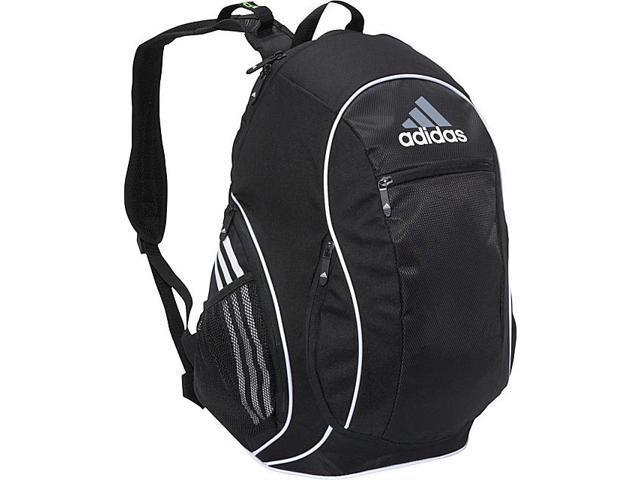 796ad3a0a Adidas Estadio Team Backpack II – NeweggFlash.com