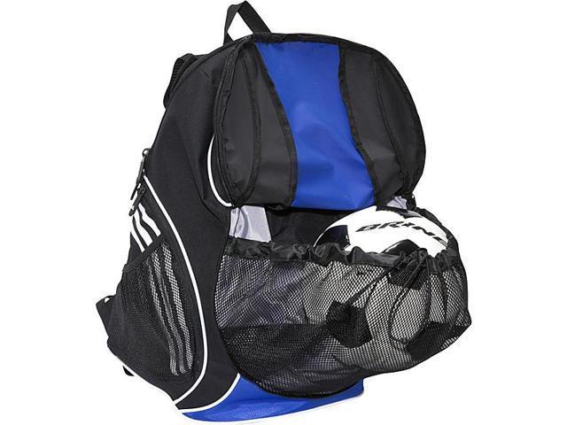 896874680dd9 Adidas Estadio Team Backpack II – NeweggFlash.com