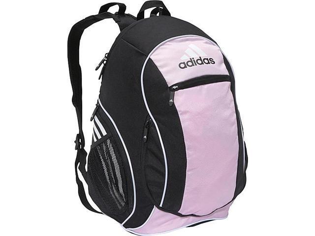 6a4c3e119 Adidas Estadio Team Backpack II – NeweggFlash.com