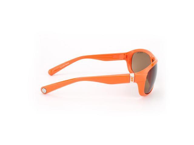 nike miler sunglasses