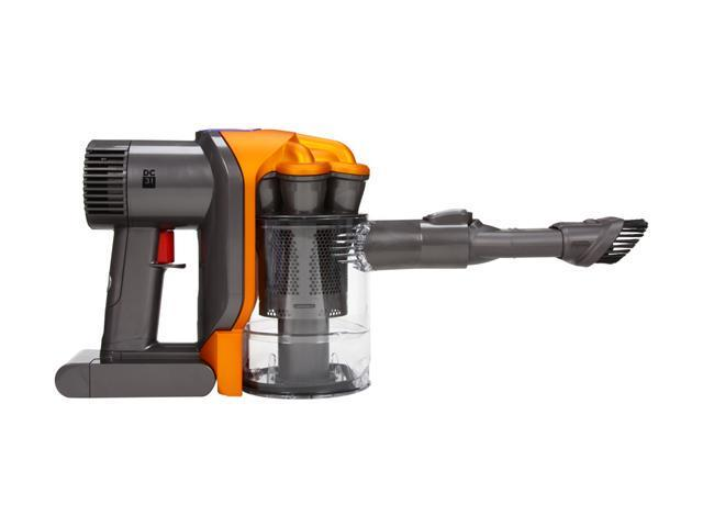 Image result for dyson dc31