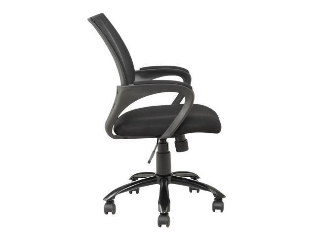 bestchair oc h12 ergonomic mesh computer office desk task midback