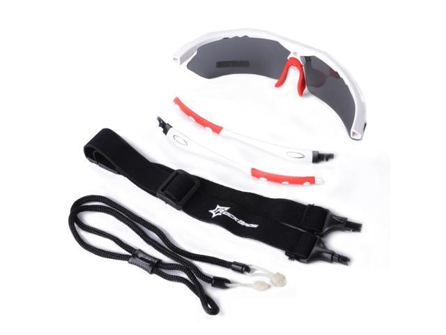 483076c9b06 Xcsource CS068 Rockbros Cycling Polarized Sunglasses for Outdoor Sports
