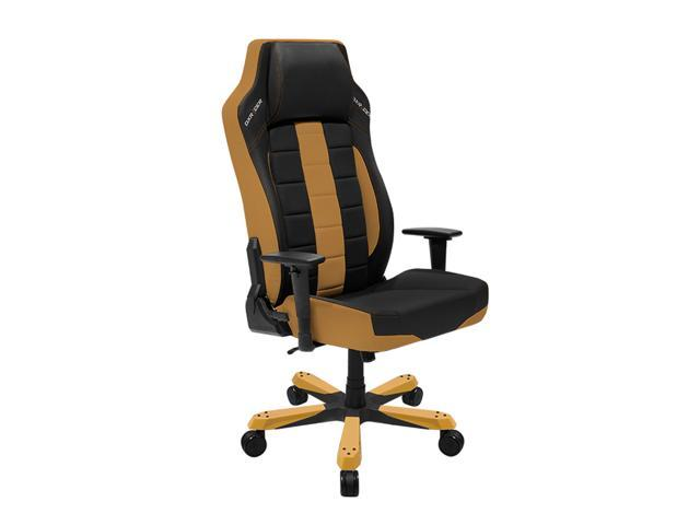 Dxracer Boss Series Office Chairs Oh Be120 Nc Comfortable Chair Ergonomic Computer Dx