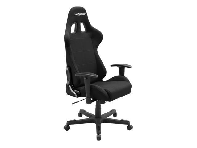DXRacer Formula Series FD01 N Recliner Esports WCG IEM ESL Dreamhack PC  Gaming Chair 0694d9d2b9f4