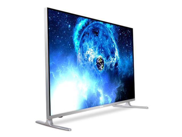 Perfect Pixel WASABI MANGO UHD550 REAL 4K HDMI 2.0 LG AH-IPS Panel