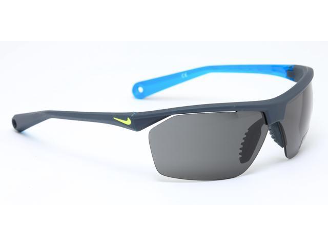 4522500736 nike sunglasses mens blue online   OFF40% Discounts