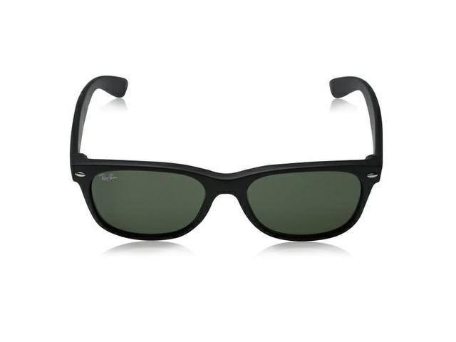 af72267d29 Ray-Ban RB2132 901 52-18 Wayfarer Classic Sunglasses – NeweggFlash.com