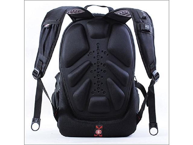 e0e471311ef Waterproof Swiss Gear Multifunctional Men Luggage   Travel Bags Brand  Knapsack,rucksack Backpack Hiking Bags