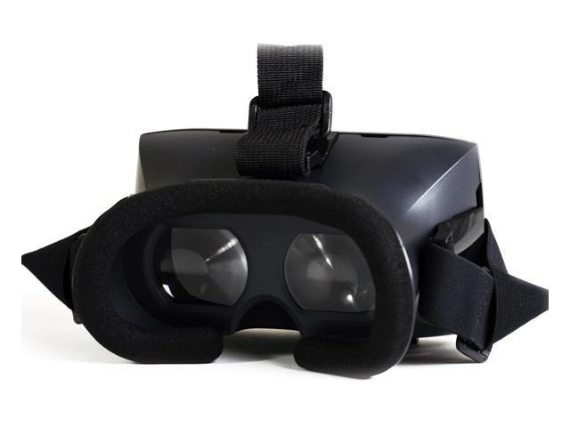 5826d84c9a25 Incredisonic VUE Series VR Glasses