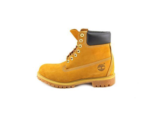 401cf8637057 Timberland 10061 Men s Classic 6-inch Premium Waterproof Boots ...