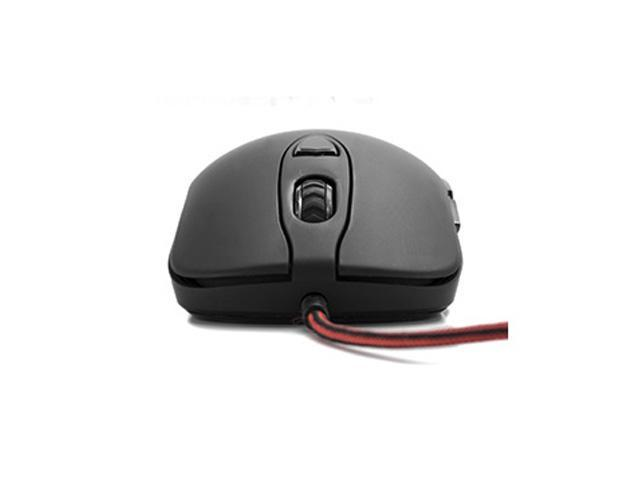 Dream Machines DM1 Pro Optical Gaming Mouse – NeweggFlash com
