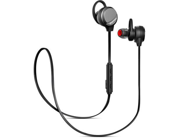 pioneer bluetooth headphones. pioneer sec-e311bt sports bluetooth in-ear headphones
