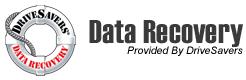 data-recovery-logo