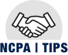 NCPA   TIPS