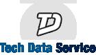 Tech Data Service