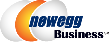 Newegg- Computer Parts, Laptops, Electronics, HDTVs, Digital Cameras and More!