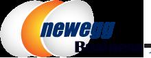 Newegg- Computer Parts, Laptops, Electronics, HDTVs, Digital Cameras and More!