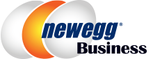 NeweggBusiness- Business IT Products, Small Business Solutions, Office Supplies and more.